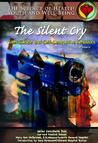 The Silent Cry: Teen Suicide and Self-Destructive Behaviors