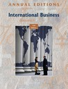 Annual Editions: International Business
