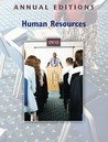 Annual Editions: Human Resources