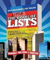 The Little Book Of Lists