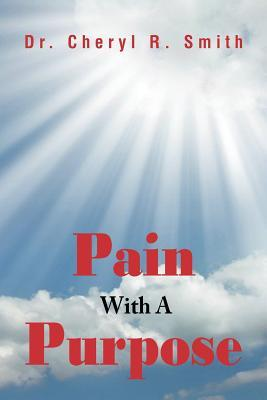 Pain with a Purpose