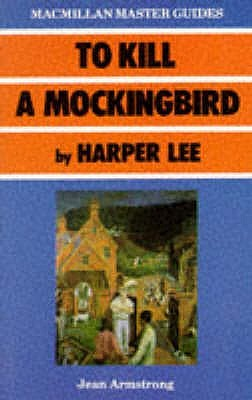 Prejudice, Gay/lesbian rights, and To Kill a Mockingbird? How are they related?