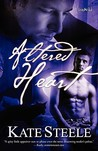 Altered Heart (Mated Heart and Soul, #1)