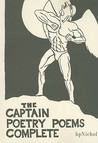 The Captain Poetry Poems Complete