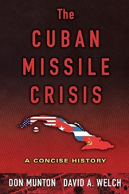 History Problem! Its about the Cuban Missile Crisis?