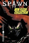 Spawn: New Flesh Collection