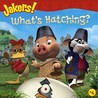 What's Hatching? (Jakers (8x8))