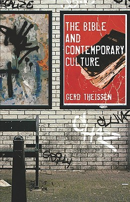 The Bible and Contemporary Culture