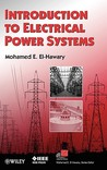 Introduction to Electrical Power Systems