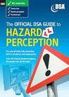 The Official Dsa Guide to Hazard Perception DVD.