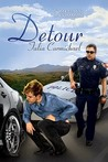 Detour (Something in Common, #1)