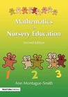 Mathematics in Nursery Education