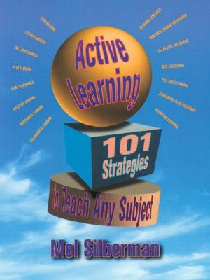 Active Learning by Melvin L. Silberman