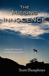 The Missing Innocence