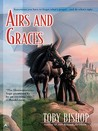 Airs and Graces
