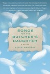 Songs for the Butcher's Daughter