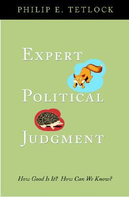 Good judgment comes from experience and experience comes from poor judgment. Please share your opinions?