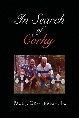 In Search of Corky
