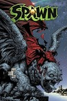 Spawn Collection, Vol. 6