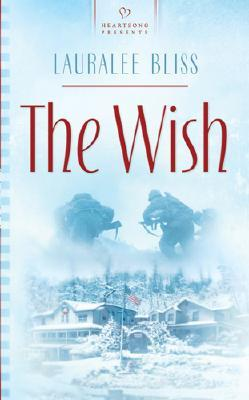 The Wish  (Mysteries in Time Series #3)