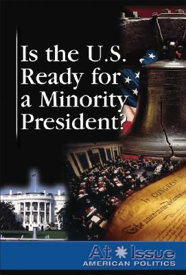 Is the U.S. Ready for a Minority President?