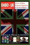 Directory of African Businesses and Organisations in the United Kingdom, 2007