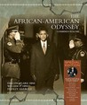 African American Odyssey, Combined Volume