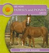 See How Horses and Ponies Grow