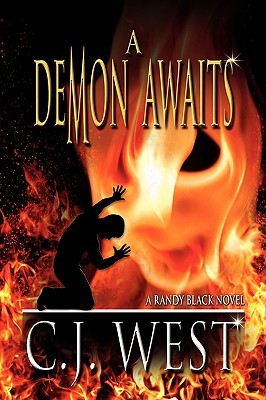A Demon Awaits (Randy Black #2)