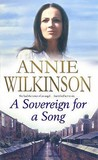 A Sovereign For A Song