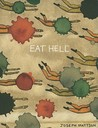 Eat Hell