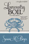 Lowcountry Boil by Susan M. Boyer