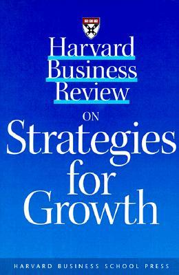 a book review of business policy and strategy Book review: the strategy of conflict by jake cornelius monday, may 11, 2009 i get a kick out of seeing how people respond to various stressful circumstances not to be mean, mind you, but simply how they choose to confront a threat or a dilemma, or how they handle a tricky negotiation.