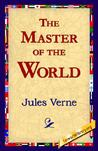The Master of the World by Jules Verne
