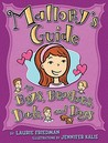 Mallory's Guide to Boys, Brothers, Dads, and Dogs (Mallory McDonald, #15)
