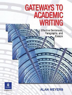writing effective paragraphs Sentences, paragraphs, and compositions skills practice for chapters without permission in writing from the publisher and coherence and how to use effective transi­ tions between paragraphs in longer pieces of writing vi.