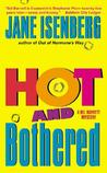 Hot and Bothered (Bel Barrett, #6)