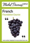 French Foundation Course