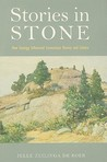 Stories in Stone: How Geology Influenced Connecticut History and Culture