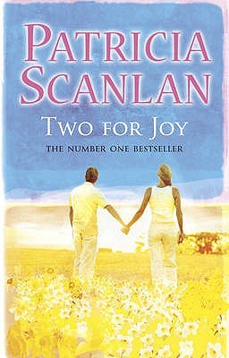 Two For Joy by Patricia Scanlan