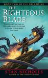 The Righteous Blade (Dreamtime, #2)