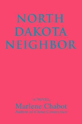 North Dakota Neighbor