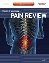 Pain Review: Expert Consult: Online and Print (Expert Consult Title: Online + Print)