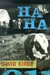 The Ha-Ha: Poems