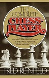 Complete Chess Player