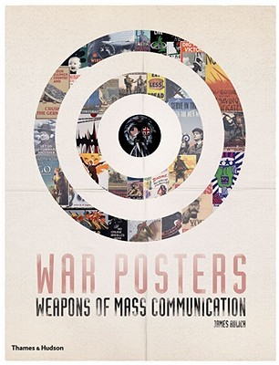 War Posters by James Aulich