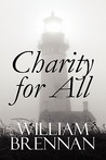 Charity for All