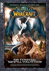 The Essential Sunwell Collection (WarCraft: The Sunwell Trilogy, #1-3)