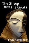 The Sheep from the Goats (Amgalant #4)