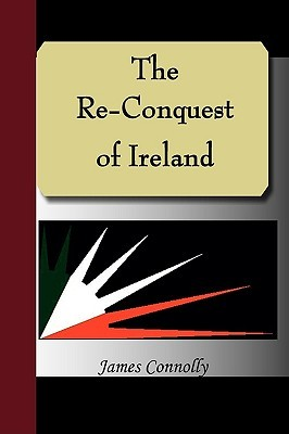 The Re-Conquest of Ireland